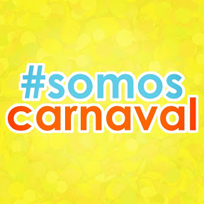 Somos Carnaval