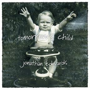 Jonathan Edwards - Topic