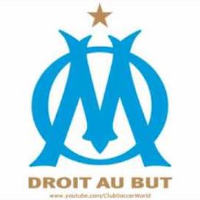 Olympique de Marseille - Topic