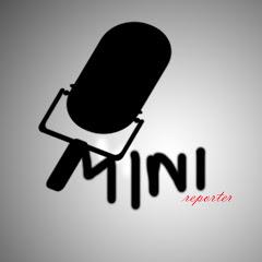 mini reporter