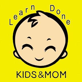 런던키즈앤맘[LearnDoneKIDS&MOM]
