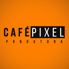 Cafe Pixel Produtora