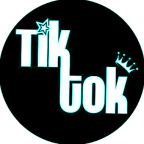 T For TikTok