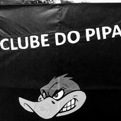Clube do Pipa