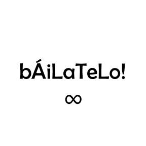 BÁILATELO