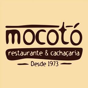 MocotoRestaurante