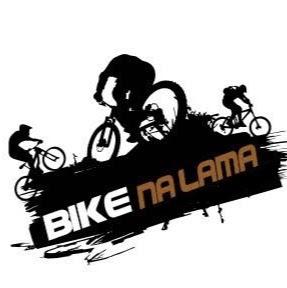 Bike na Lama