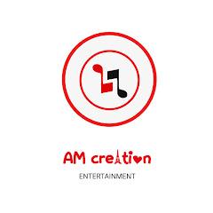 AM Creations