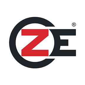 ZECH EMPIRE