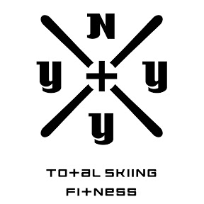 Total Skiing Fitness