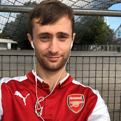 Arsenal Vlogs