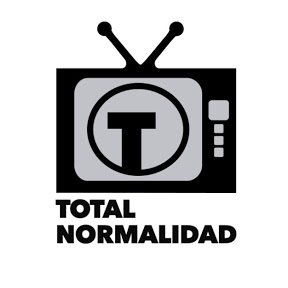 Total Normalidad