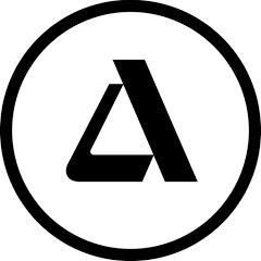 АЗвука - теория звука