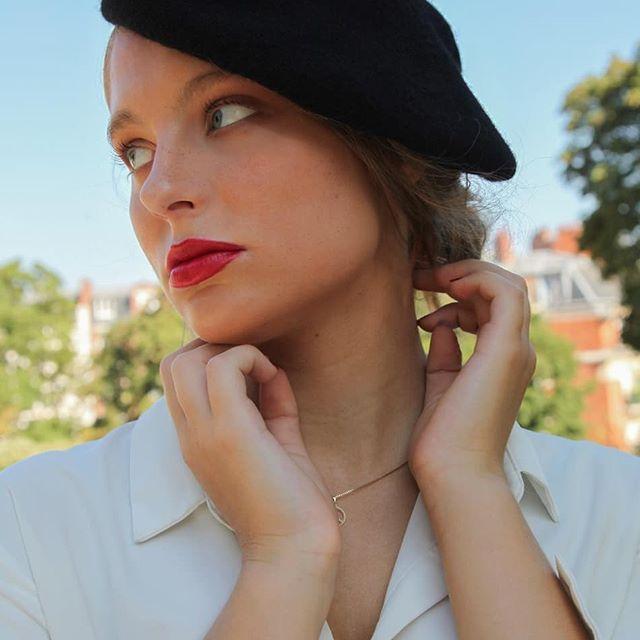 Model: @sommjf Photo: @fred.img Make-up: @haidtl  #shooting #photo #video #makeup #maquillage #paris #model #sacrecoeur #frenchwemen #parisienne #maquilleuseparis #redlips #naturalmakeup #photography📷 #photographe #maquillagealaparisienne #eyes #red #rouge #beauty #lipstick💄 #mannequinfemme #france🇫🇷 #beautifulgirls #beautifulwork