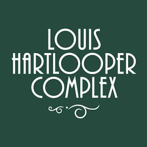 Louis Hartlooper