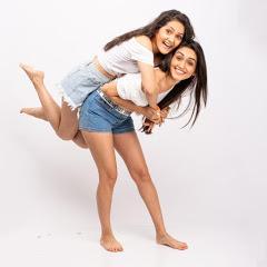 Sharma Sisters
