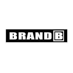 Brand B