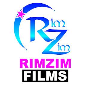 Rimzim Films { भोजपुरी }