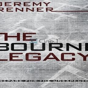 bornlegacy2012