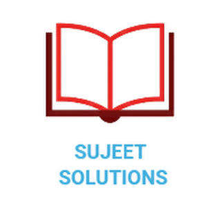 Sujeet Solution