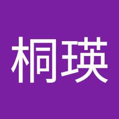 桐瑛台中電視臺