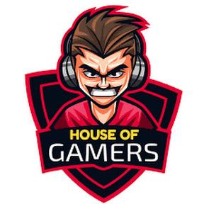 شبكة جيش الابطال Gamer وردات الفعل
