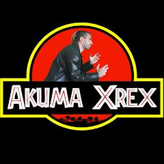 Akuma Xrex