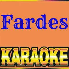Fardes Karaoke