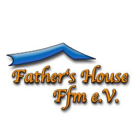 Father's House Ffm e.V.