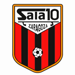 Fútbol Emotion Zaragoza AD Sala 10
