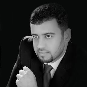 القارئ محمد رياض الجبوري