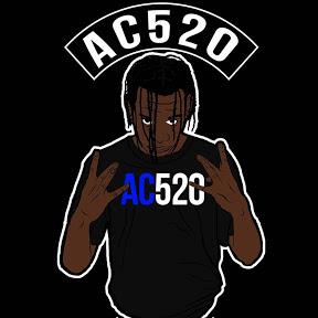 Ac 520 Gang
