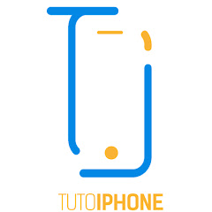 Tuto Iphone | Monde Apple