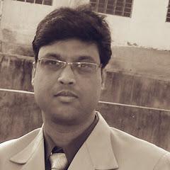 Narendra Agarwal