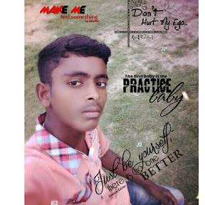 Jahir Molla