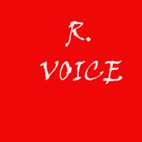 RWANDA VOICE