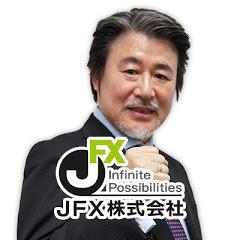 JFX株式会社