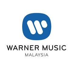 Warner Music Malaysia