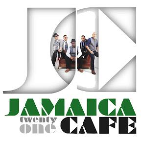 jamaicacafe acappella