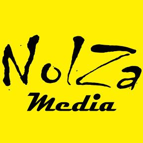 Nolza Media