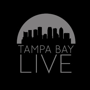 Tampa Bay Live