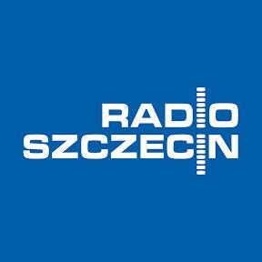 RadioSzczecin