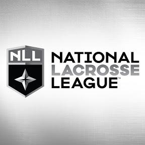 NLL | National Lacrosse League