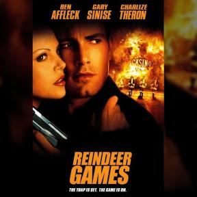 Reindeer Games - Topic