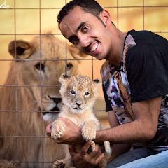 Animal Lover.shx_777