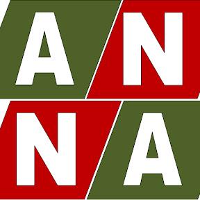 AnnaNews Syria