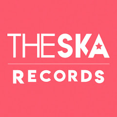 THE SKA RECORDS