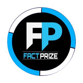 Fact Prize