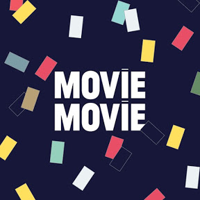 Let's Go Movie