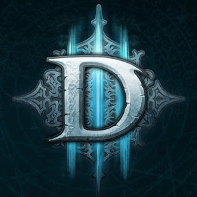 Diablo DE